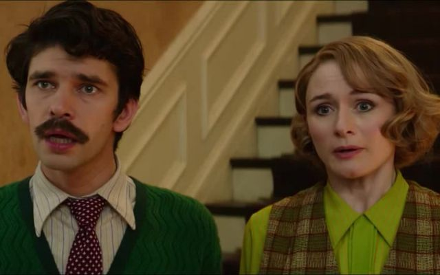 Mary Ho Ho memes - Video & GIFs | mary poppins returns memes,movie memes,clip memes,movie clip memes,mary poppins returns clip memes,mary poppins returns movie memes,mary poppins returns movie clip memes,official memes,trailer memes,mary poppins returns trailer memes,teaser memes,mary poppins returns teaser memes,emily blunt memes,disney memes,mary poppins memes,2018 memes,lin manuel miranda memes,ben whishaw memes,emily mortimer memes,julie walters memes,colin firth memes,meryl streep memes,music memes,emily blunt mary poppins memes,lin manuel miranda mary poppins memes,julie walters mary poppins memes,mary poppins 2 memes,flicks and the city memes,pretty little liars memes,pll memes,hd memes,how the a stole christmas memes,season 5 memes,5x13 memes,pll 5x13 christmas special memes,fatal finale memes,fatalfinale memes,pll chrtistmas special memes,pll 5x14 promo memes,pll 5x13 santa memes,pll 5x13 santa boxers memes,pll 5x13 spoby memes,pll 5x13 spencer memes,pll 5x13 shirtless memes,pll 5x13 shirtless toby memes,pll 5