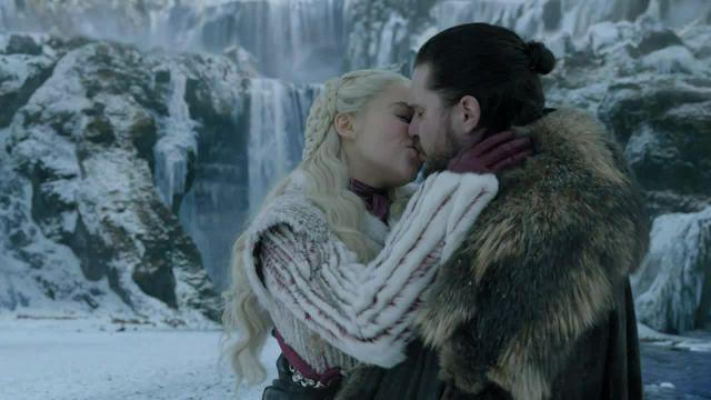 You know nothing, Jon Snow memes - Video & GIFs | gotmegafontv memes,мегафонтв memes,game of thrones memes,you know nothing jon snow memes,игра престолов memes,on every street dire straits memes