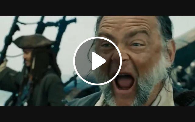 FIRE meme, pirates of the caribbean meme, scooter meme, fire meme, funny meme