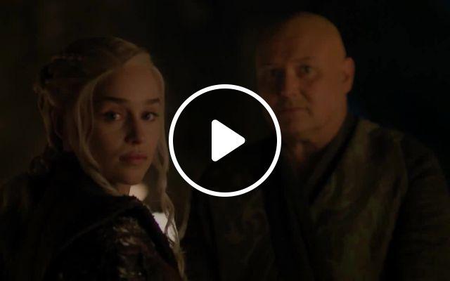 Game of Thrones weird party meme, hybrid meme, mashups meme, music amazing like meme, fun meme, girl girls beautiful sexy meme, tv series meme, game of thrones meme, gotmeme