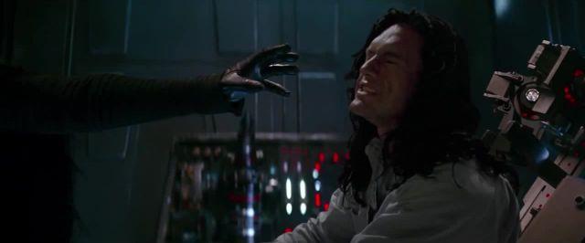 Star Wars The Saga memes