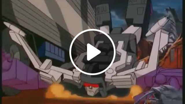 Transformers meme, optimus prime vs megatron meme, transformers meme, the movie 1986 meme, megatron must be stopped meme, the transformers the movie meme, epic world record truck jump by emc and lotus f1 team meme