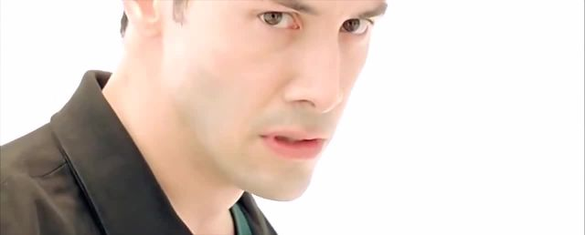 Everything is NOT blue memes - Video & GIFs | The matrix memes,neo memes,keanu reeves memes,stella bini memes,stellabini memes,halsey memes,halsey colors memes,colors memes,everything is blue memes,the hybrid memes,hybrid memes,hybrids memes,hybrid memes,hybrid s memes,everything is not blue memes,mashup memes,mashups memes,mashup memes,mashup s memes,mashup memes,mashup memes,fashion memes,fashion and beauty memes