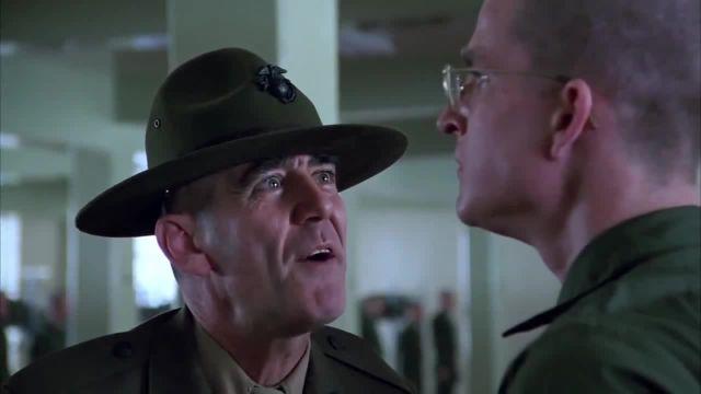Gunnery Sergeant memes - Video & GIFs | Sounds memes,noise memes,toad memes,animals memes,viral animals memes,tojak forest memes,simon van nierop memes,cape town memes,lungs memes,loud memes,croak memes,frog memes,screaming memes,scream memes,hilarious memes,clips memes,viral memes,catersnewsagency memes,caterstv memes,funny animals clips memes,funny looking animals memes,you tube funny animals memes,funny animals memes,funny animals memes, of rabbits memes,rabbit training tips memes,best litter for rabbits memes,litter of rabbits memes,of rabbits memes,funny animal memes,funny animal clips memes,rabbit screaming memes,training a rabbit memes,do rabbits scream memes,training rabbits memes,screaming rabbits memes,rabbit scream memes,funny screaming rabbit memes,original memes,goat memes,doritos memes,screaming goat memes,oxford memes,wtf memes,funny memes,sheep memes,gunnery sergeant hartman memes,gny. sgt. hartman memes,r. lee ermey memes,lee ermey memes,р. ли эрми memes,цельнометаллическая оболочка memes,paranormal memes,sc