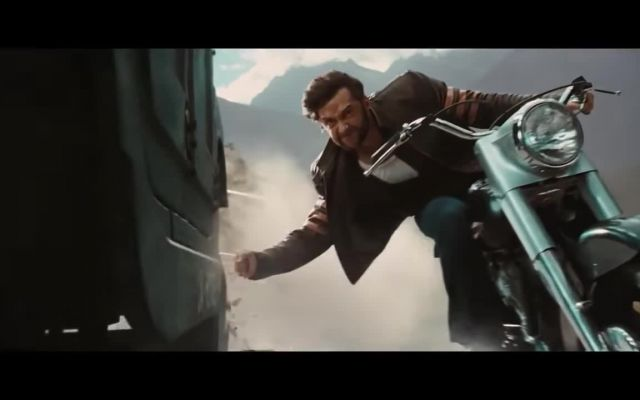 Hands in the sky marvel fans memes