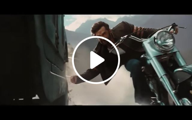 Hands In The Sky Marvel Fans Memes - Video & GIFs | Parody memes, animation memes, music memes, avengers 4 memes, death of vision memes, captain marvel bike memes, avengers 4 endgame memes, avengers 4 endgame theory memes, avengers deadpool memes, avengers endgame wolverine memes, wolverine memes, wolverine avengers scene memes, captain america death scene memes, captain america best scenes memes, captain america thanos memes, iron man memes, captain marvel leaked footage memes, hawkeye ronin memes, ant man avengers scene memes, ghost rider memes, ghost rider mcu memes, sons of anarchy memes, sons of anarchy tv program memes, later that year memes, straylight run memes, marvel memes, marvel universe memes, avengers memes, avengers age of ultron memes, x men memes, x men memes, bikers memes, bikers are awesome memes, black widow memes, motorcycle memes, action movies memes, wolverine movie memes, captain america memes, cold war memes, maship memes, mashups memes, mashup movie memes