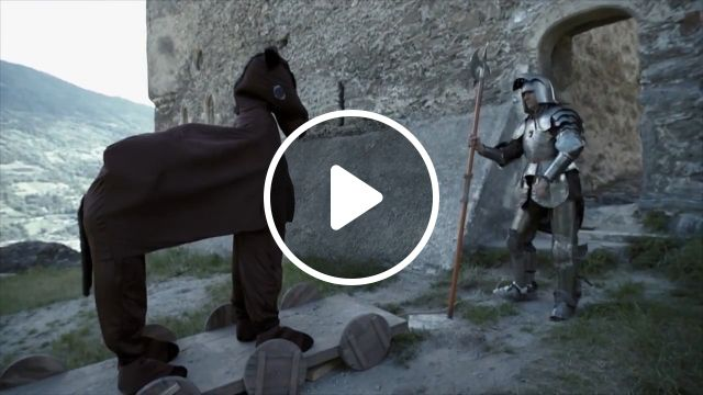 Trojan Horse, LoL, troy, war, funny, horse