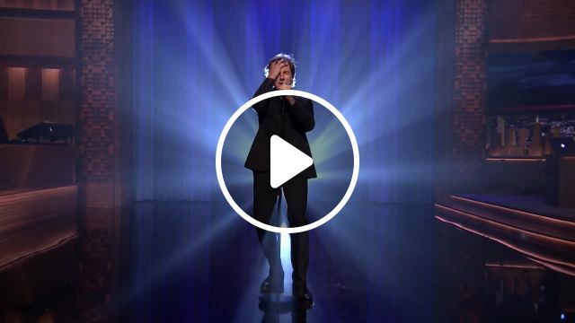 I Can Not Feel My Face Memes - Video & GIFs | tonight show starring jimmy fallon memes, can not feel my face memes, lip sync battle memes, the weekend memes, tom cruise memes, nightclub memes, mission impossible memes, vanilla sky memes, mask memes