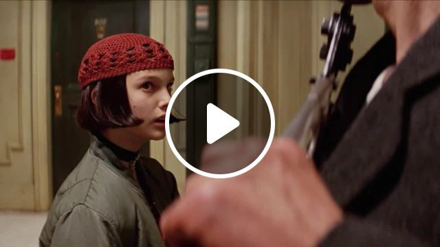 Knock On The Door Memes - Video & GIFs | damn bad memes, leon the professional memes, leon memes, breaking bad memes, even worse memes, it's bayan time memes, damn bad cotd memes, damn bad featured memes