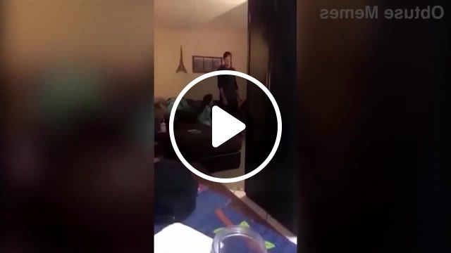 What Meme - Video & GIFs   to be continued meme, flying meme, child meme