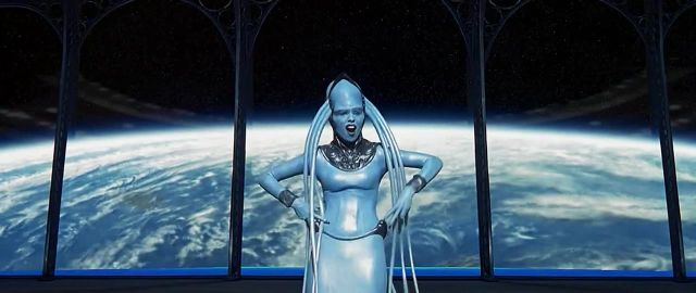 Diva vs Calliman memes - Video & GIFs   the fifth element film memes,luc besson author memes