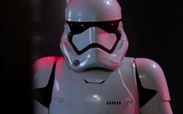 Imperial Stormtrooper in Hogwarts meme - Video & GIFs   гарри поттер meme,заклинания meme,экспеллиармус meme,expelliarmus meme,северус снегг meme,severus snape meme,alan rickman meme,заклинание meme,алан рикман meme,гарри поттер и тайная комната meme,harry potter and the chamber of secrets meme,harry potter meme,имперский штурмовик meme,штурмовик meme,stormtrooper meme,imperial stormtrooper meme,хогвартс meme,hogwarts meme