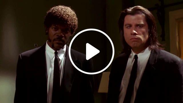 The Bad Meeting Meme - Video & GIFs | The bad meeting meme