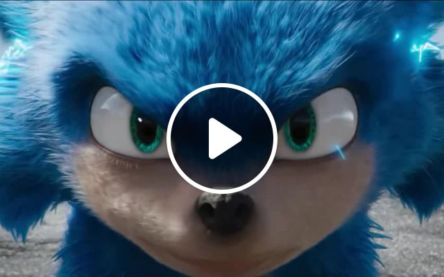 Us Not On Path Meme - Video & GIFs | trailerbattle meme, hybrids meme, sonic game meme, trailer meme, sonic the hedgehog meme, mashup meme, funny meme, mr. bean meme