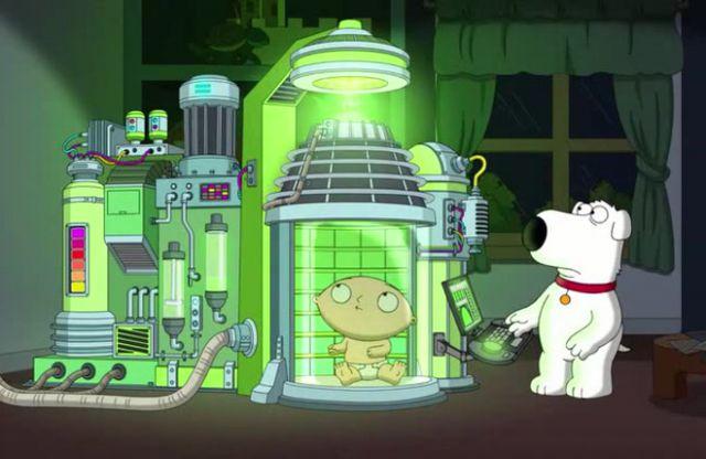 Family Guy Quantum Leap memes - Video & GIFs   Family guy memes,trans memes,crossdressing memes,scott bakula memes,woman memes,quantum leap memes