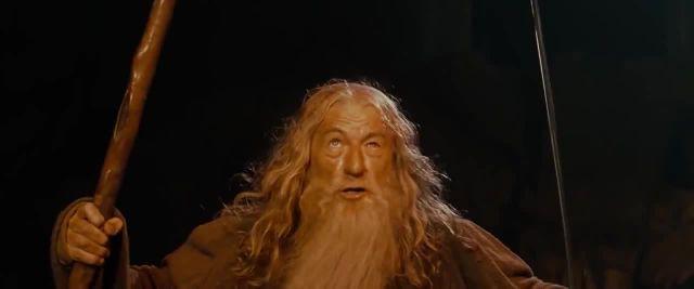 Grandpa memes - Video & GIFs | гэндальф memes,gandalf memes,ian mckellen memes,адам сэндлер memes,adam sandler memes,mr. deeds memes,you shall not pass memes,властелин колец memes,the lord of the rings memes,grandpa memes