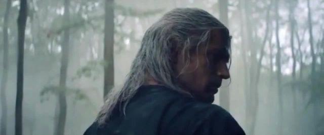 I am your father memes - Video & GIFs | I am your father memes,witcher memes,the witcher memes,witcher netflix memes,netflix memes,mashup memes,hybrid memes,lotr memes,the lord of the rings memes,geralt memes,geralt of rivia memes,henry cavill memes,gandalf memes,gandalf the white memes,star wars memes,darth vader memes,dimonpictures memes
