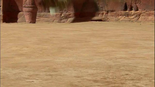 Jedi Knights in the Colosseum memes - Video & GIFs | Edwin starr war memes,hayden christensen memes,ewan mcgregor memes,attack of the clones memes,joaquin phoenix memes,hybrids memes,gladiator memes,star wars memes